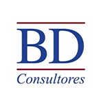 logo-BDconsultores.jpg