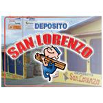 logo-depositosanlorenzo.jpg