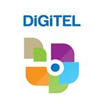 logo-digitel.jpg
