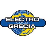 logo-electrogracia.jpg