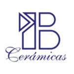 logo-ibcceramicas.jpg