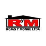 logo-rm.jpg