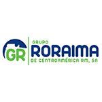 logo-roraima.jpg