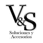 logo-vys.jpg