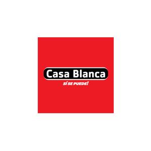 neo_0021_Casa-Blanca.png