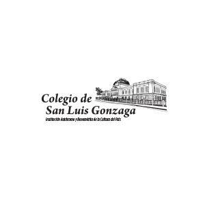 neo_0020_Colegio-de-San-Luis-Gonzaga.png