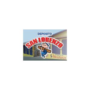 neo_0019_Deposito-de-Materiales-San-Lorenzo.png