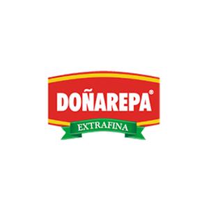 neo_0016_Donarepa.png