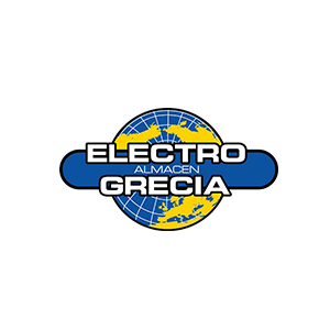 neo_0014_Electro-Grecia.png