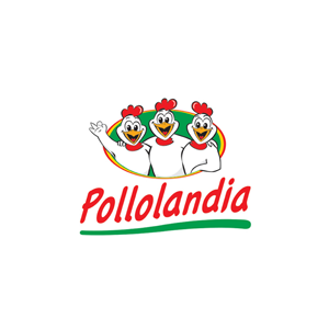 neo_0007_Pollolandia.png