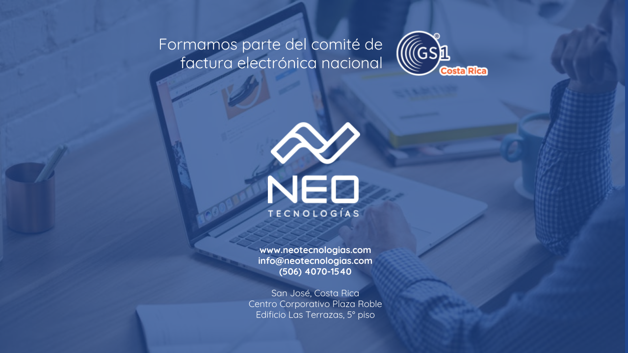 NEO Business - Factura electrónica (5).png