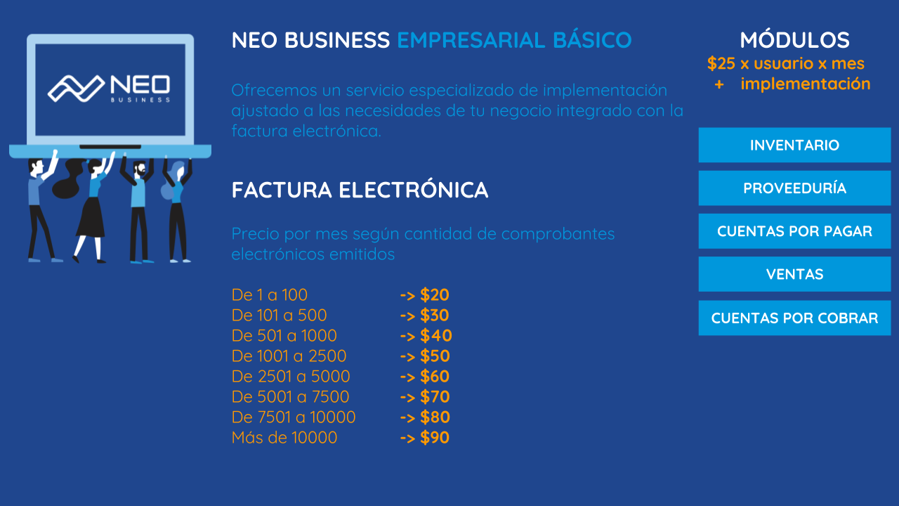 NEO Business - Factura electrónica (7).png