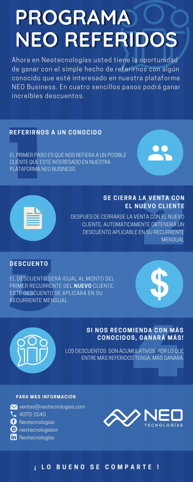 Infografía Neo Referidos.png