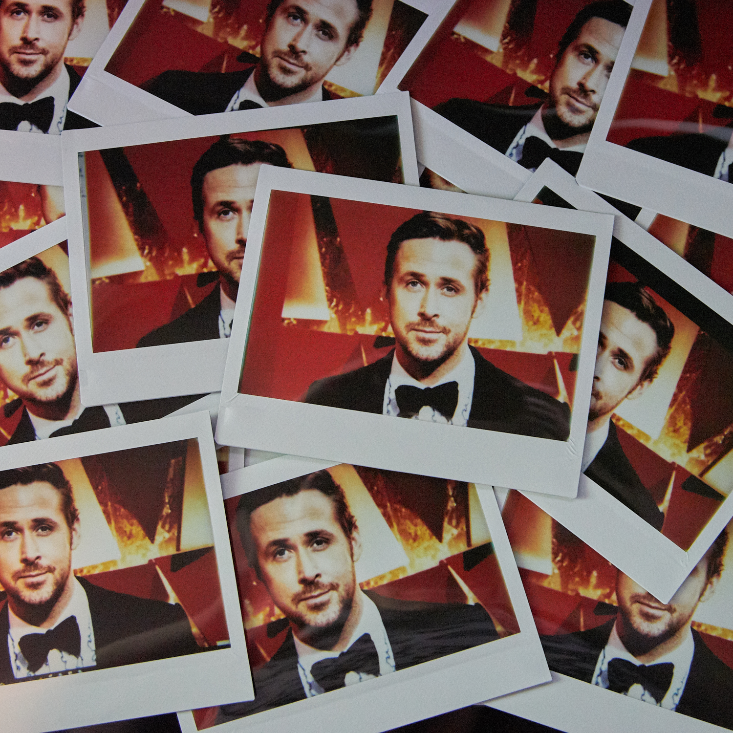 unlimited$3000 - Your entire eventPolaroids for up to 1000 guestsPerfect for corporate or open-house events with no exact head count