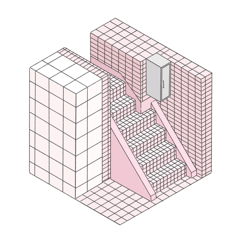 House-in-Motion-#1.jpg