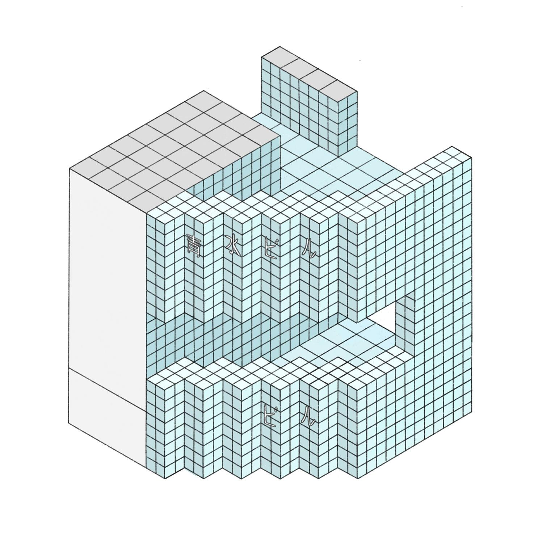 House-in-Motion-#2.jpg