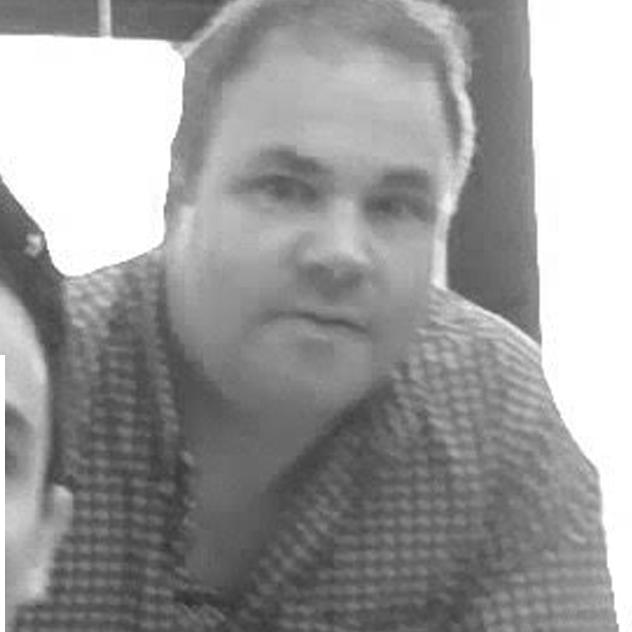 Alton Peacock <br> Partner/Co-founder