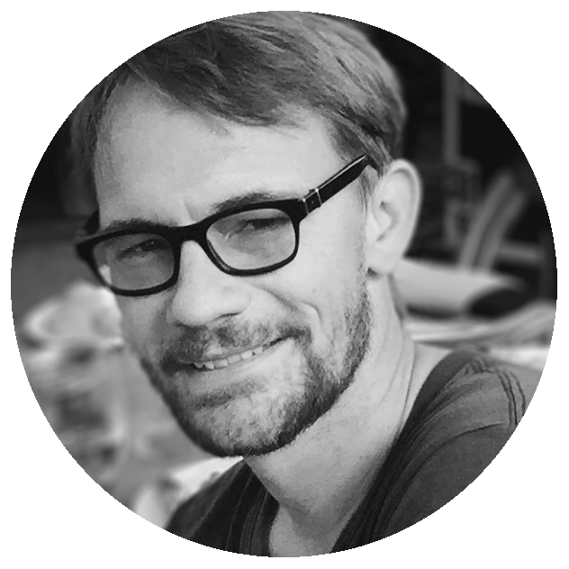 Poull Brien <br> Partner/Co-founder