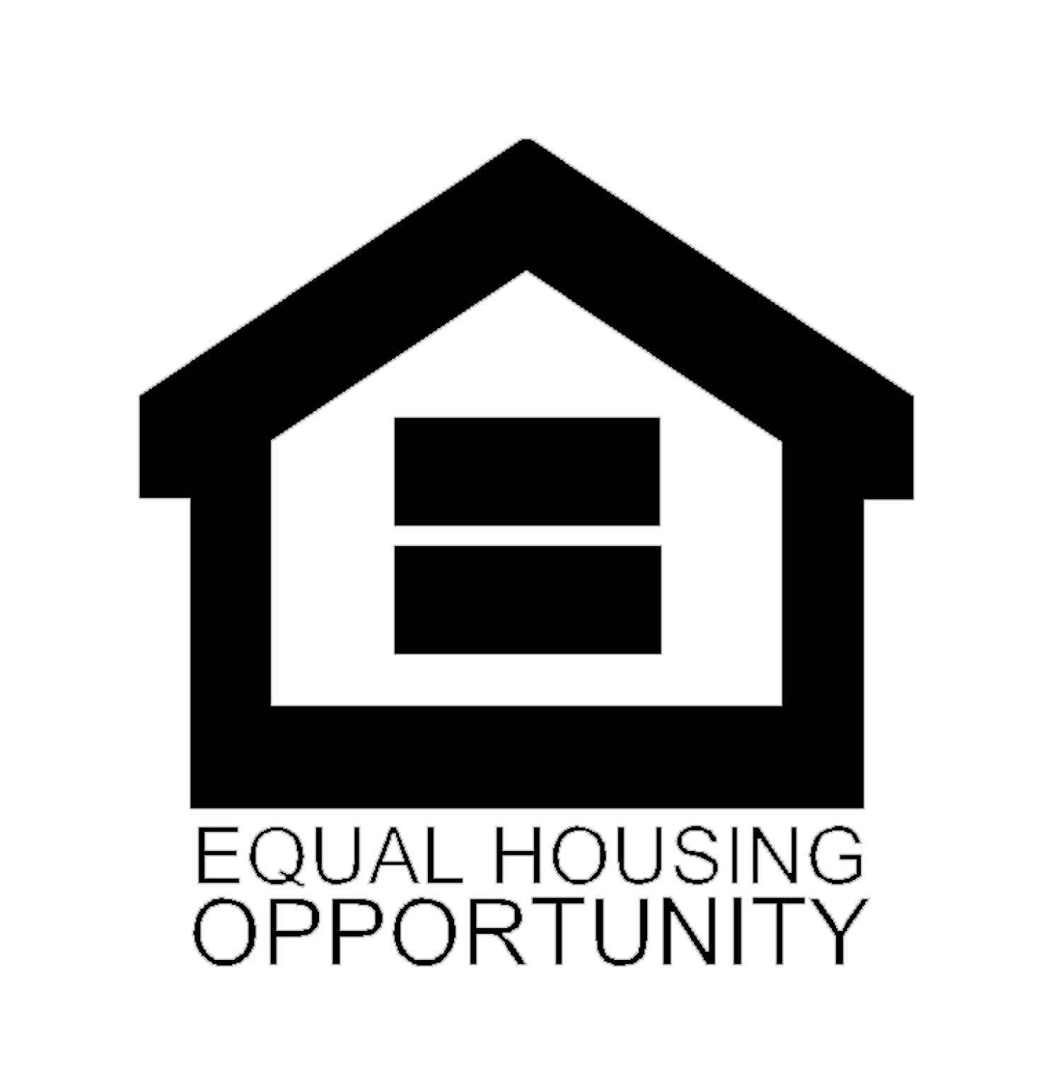 Fair-Housing-Logo.jpg