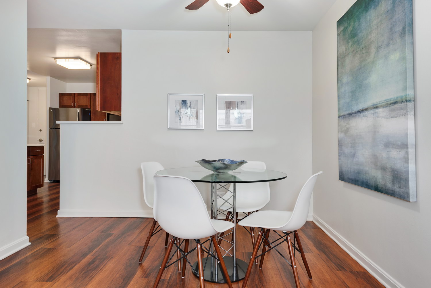 510 W Belmont - Dining Room 2