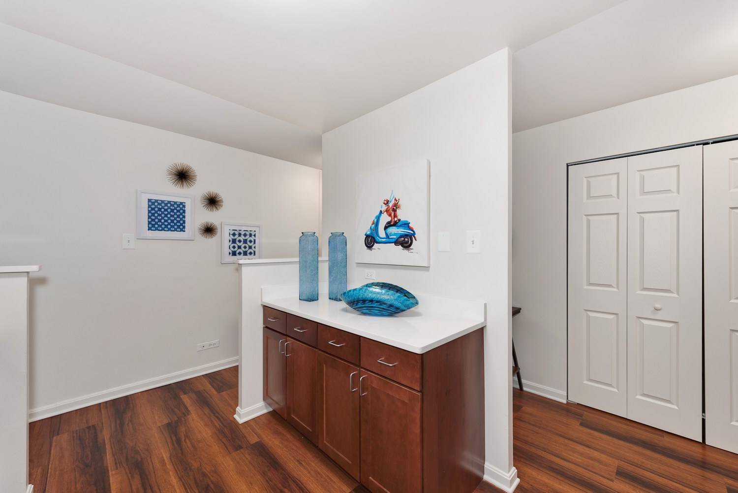 510 W Belmont - Kitchen 4