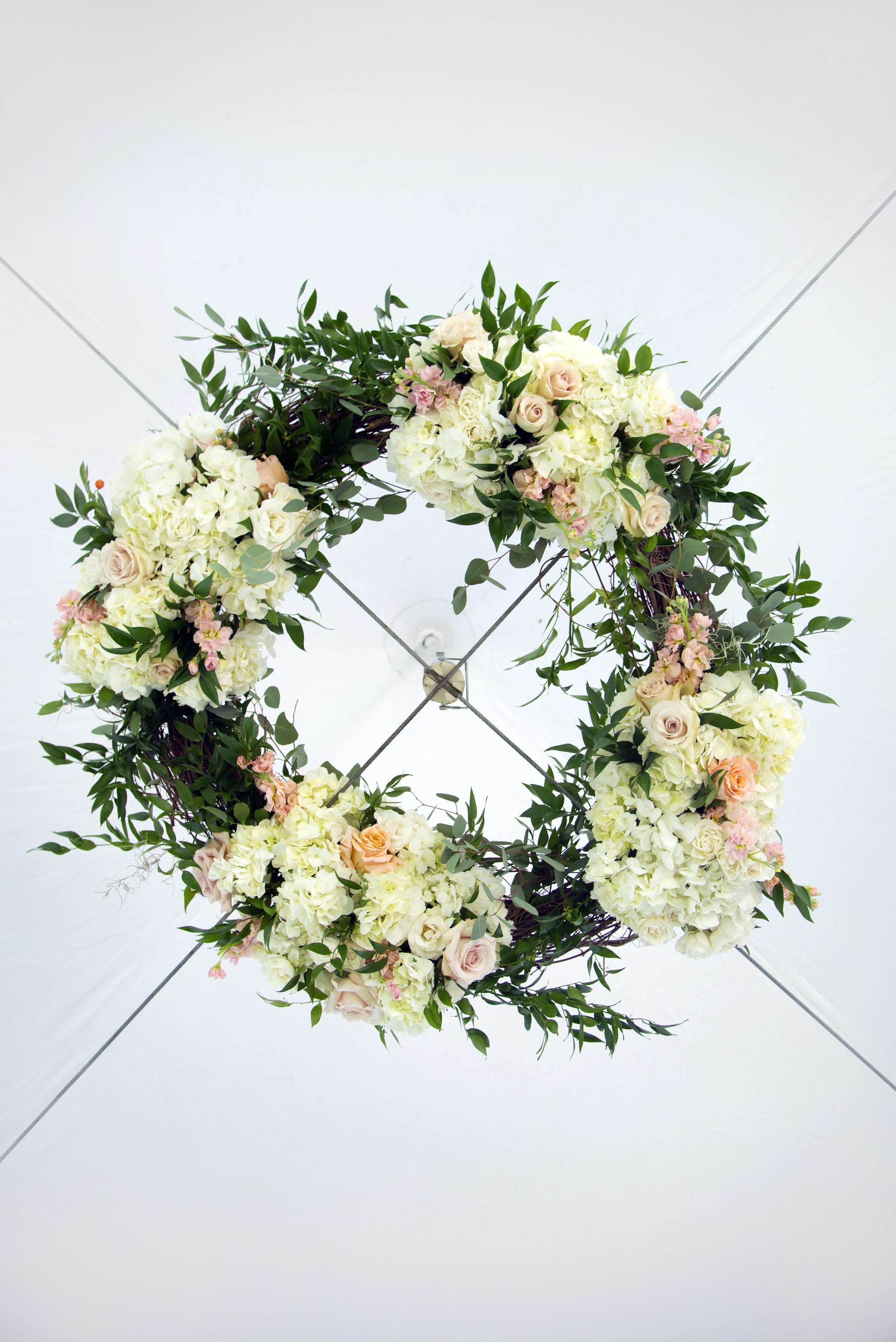 suspended wreaths.jpg