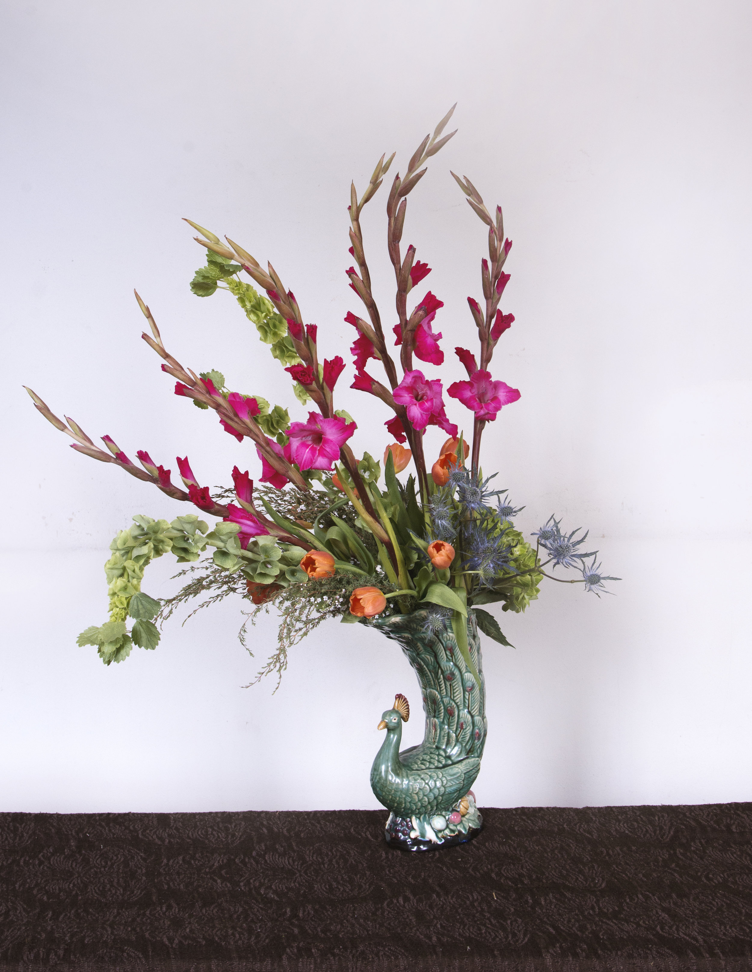 peacock arrangements.jpg