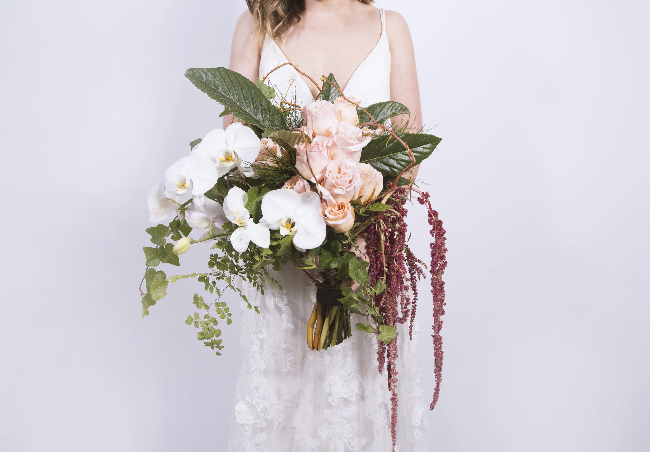 bouquet 001.jpg