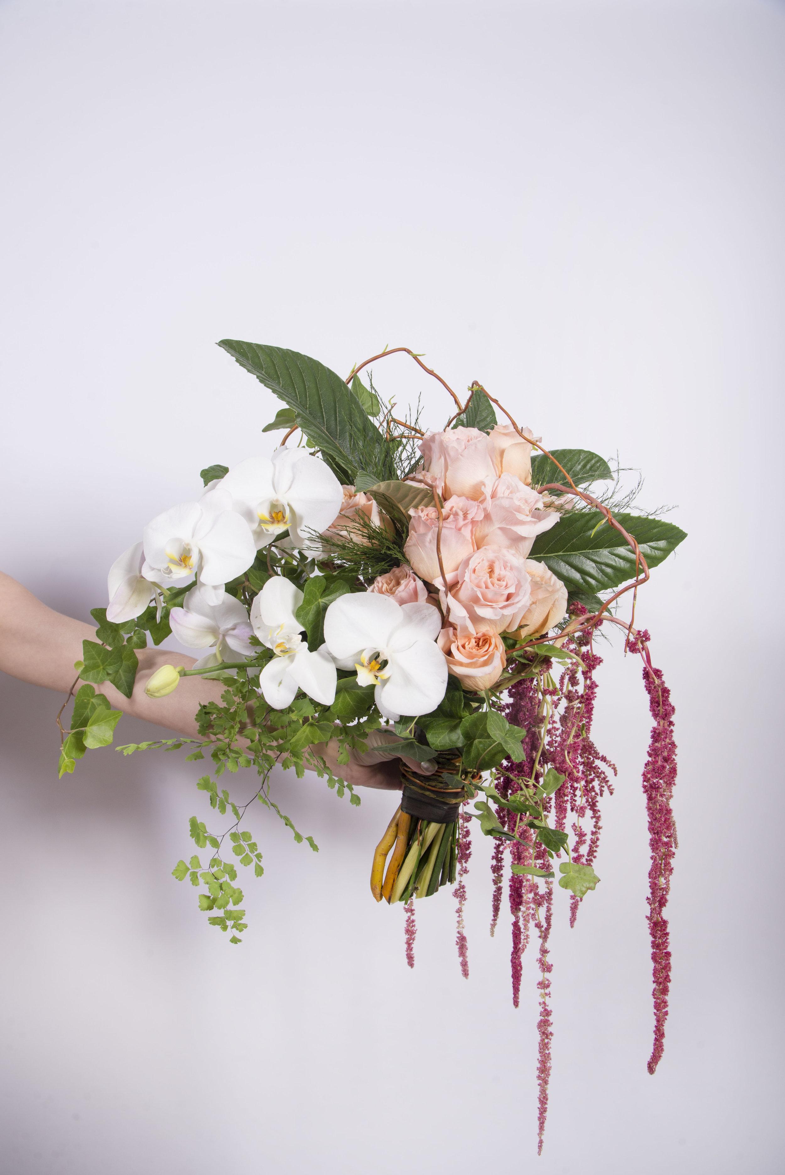 phal bouquet.jpg
