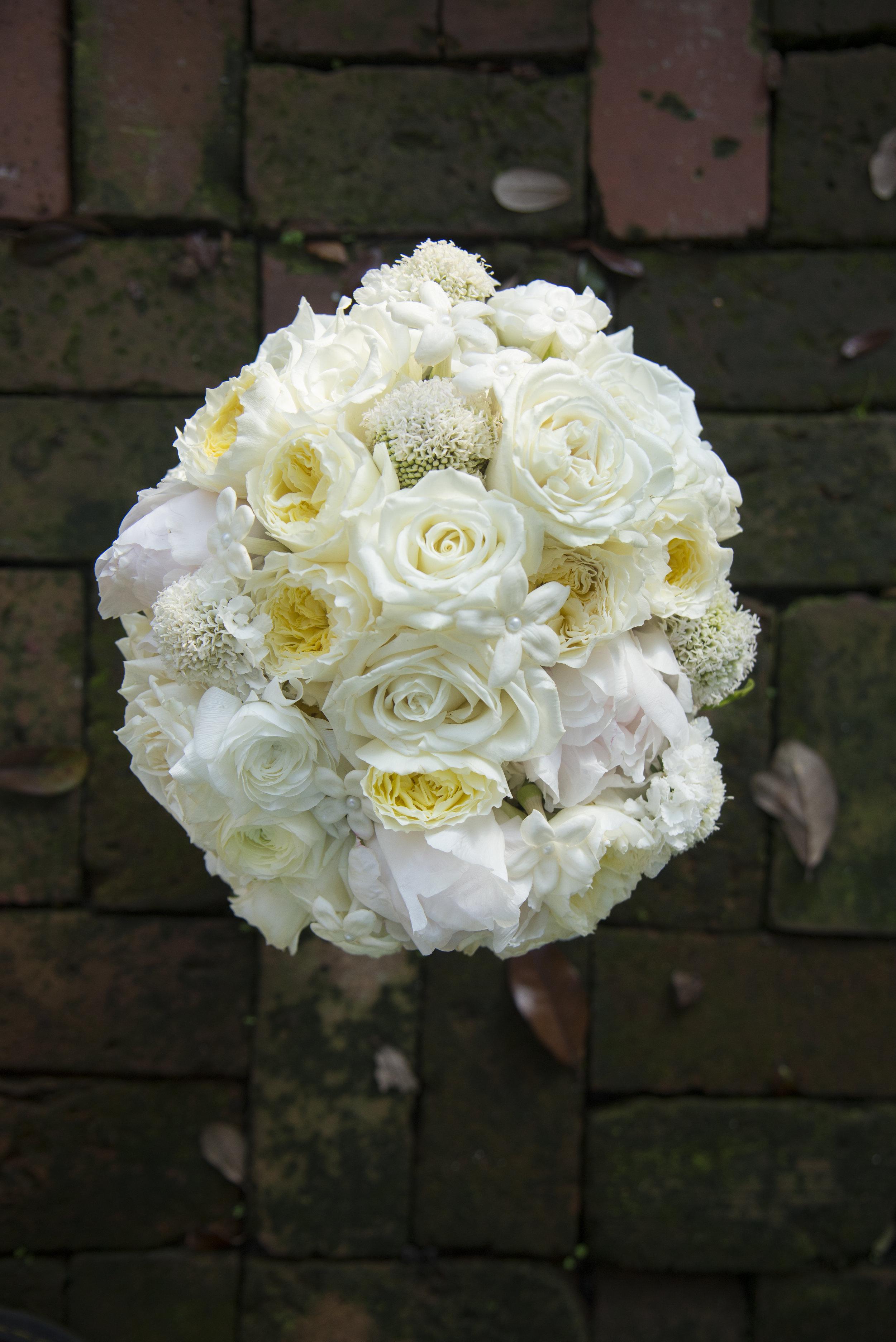 bouquet above.jpg