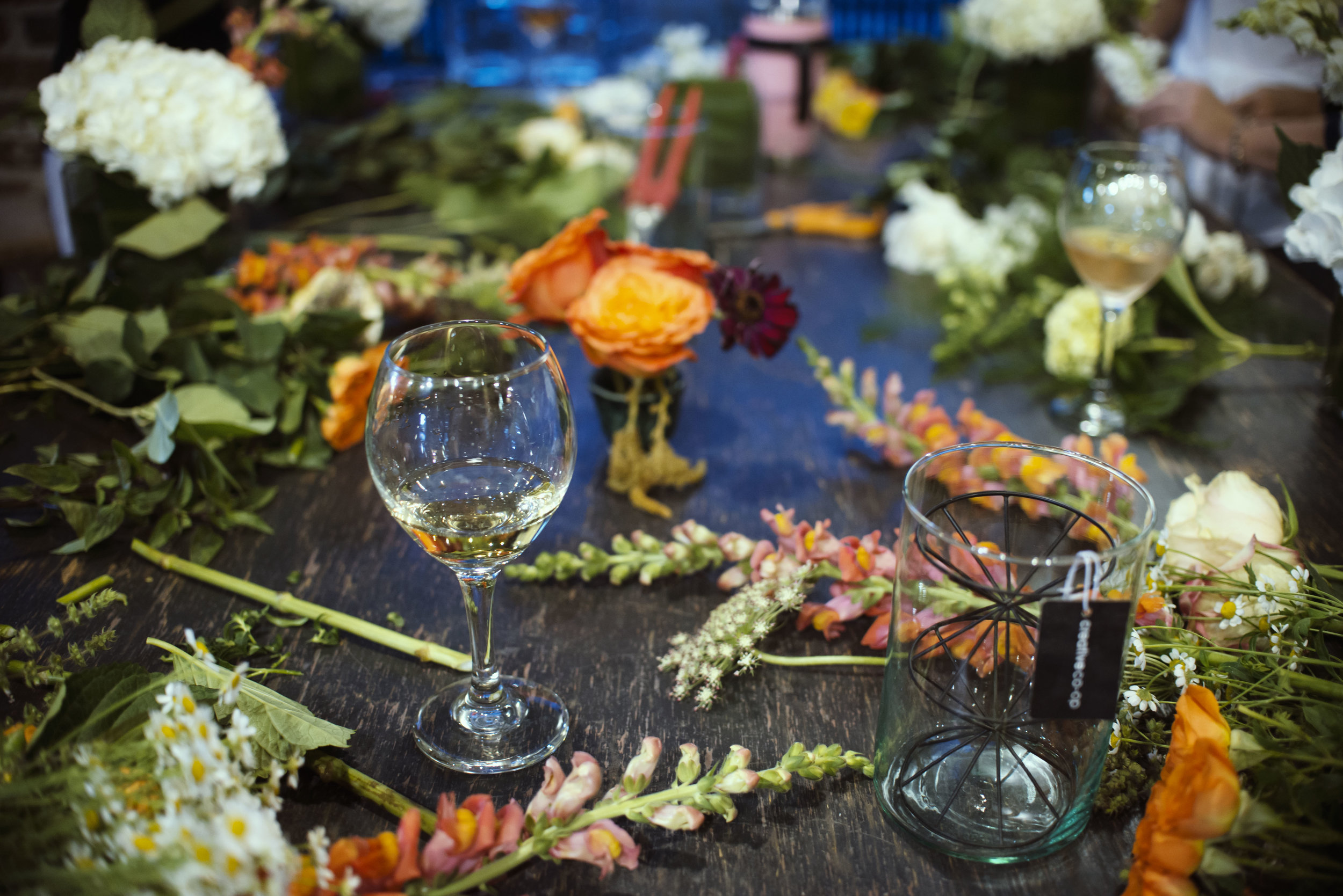 introduction to floral design workshop at mitchs flowers stephanie tarrant monique chauvin denys mertz1.jpg