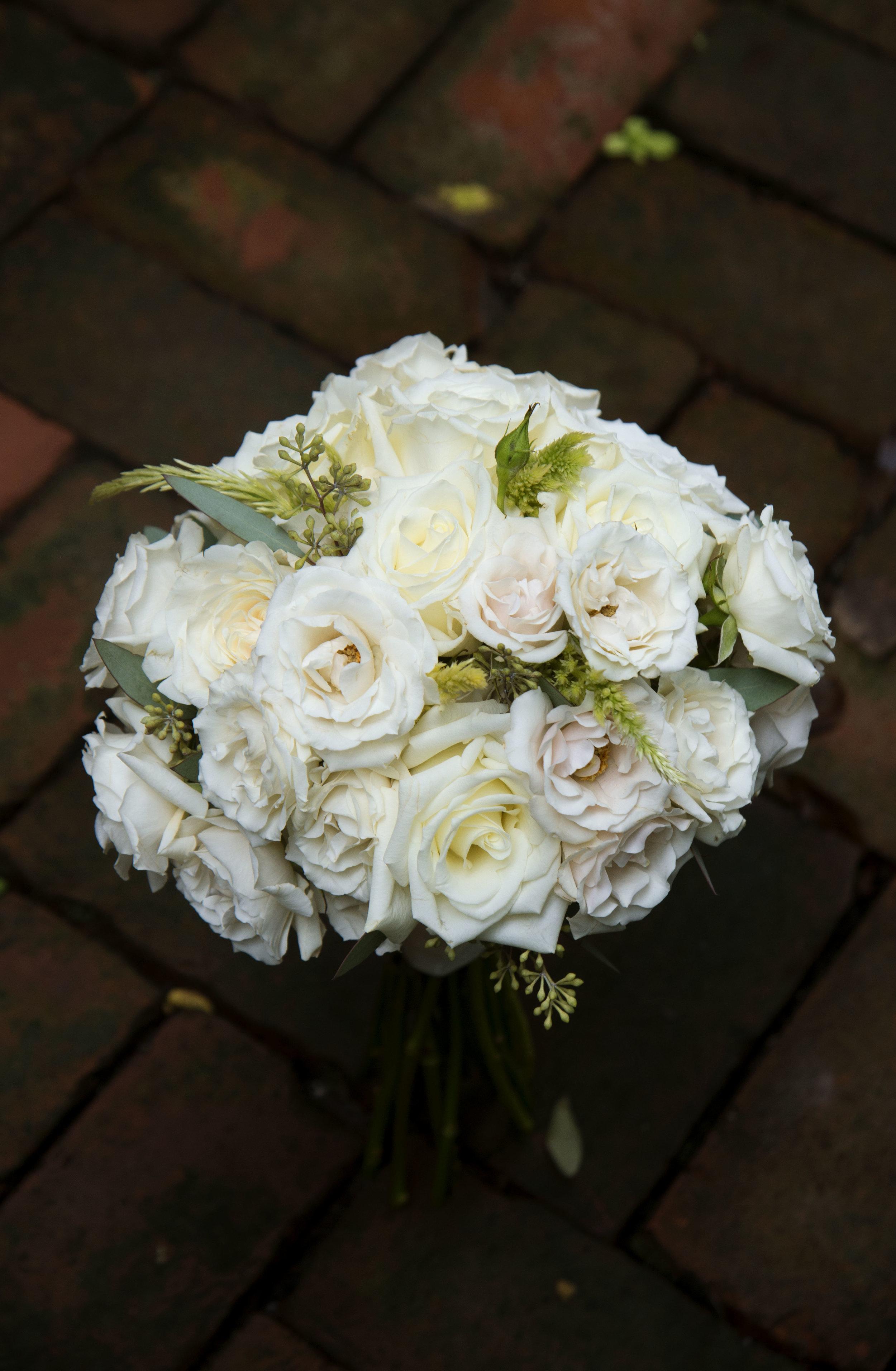 fall bouquet mitchs flowers new orleans florist destination wedding nola simply eloped stephanie tarrant.jpg