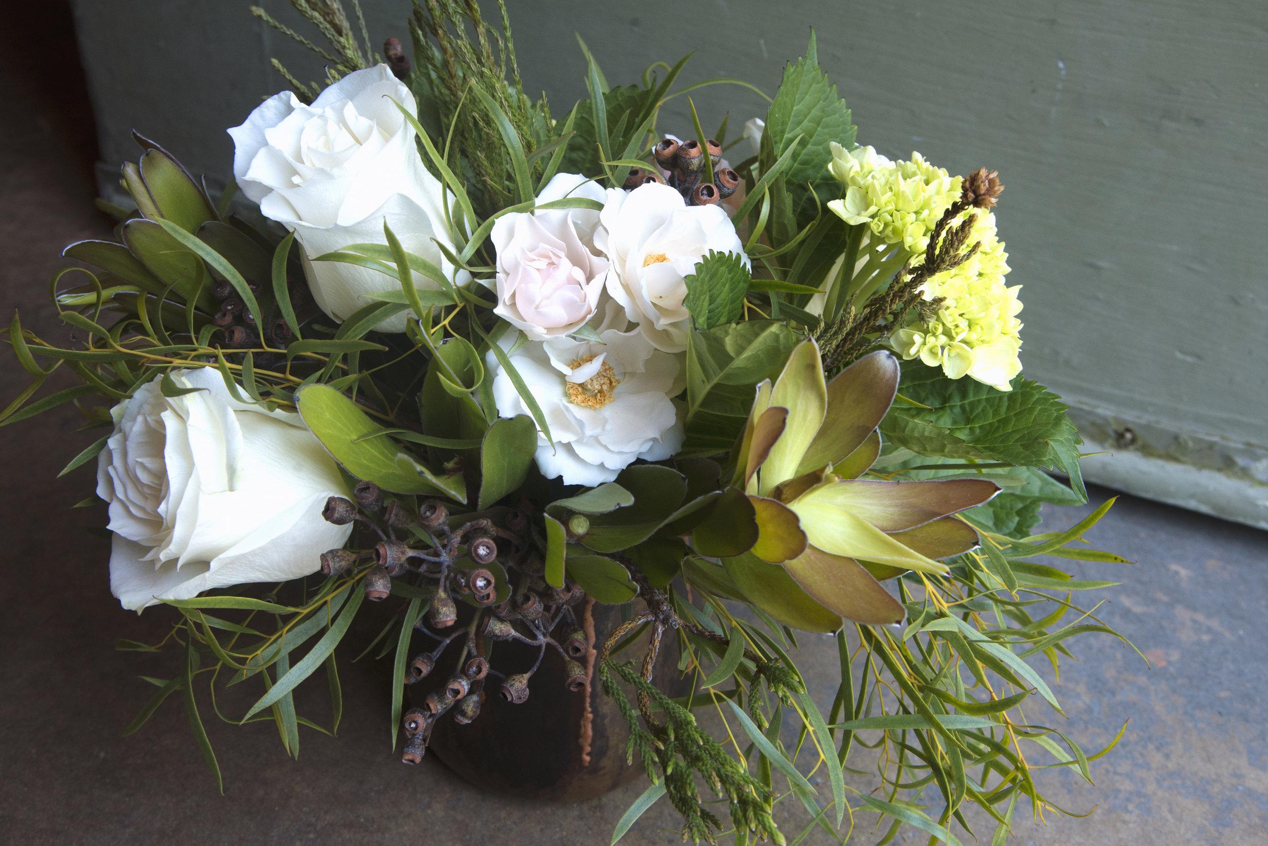 fresh arrangement floral design mitchs flowers new orleans florist.jpg