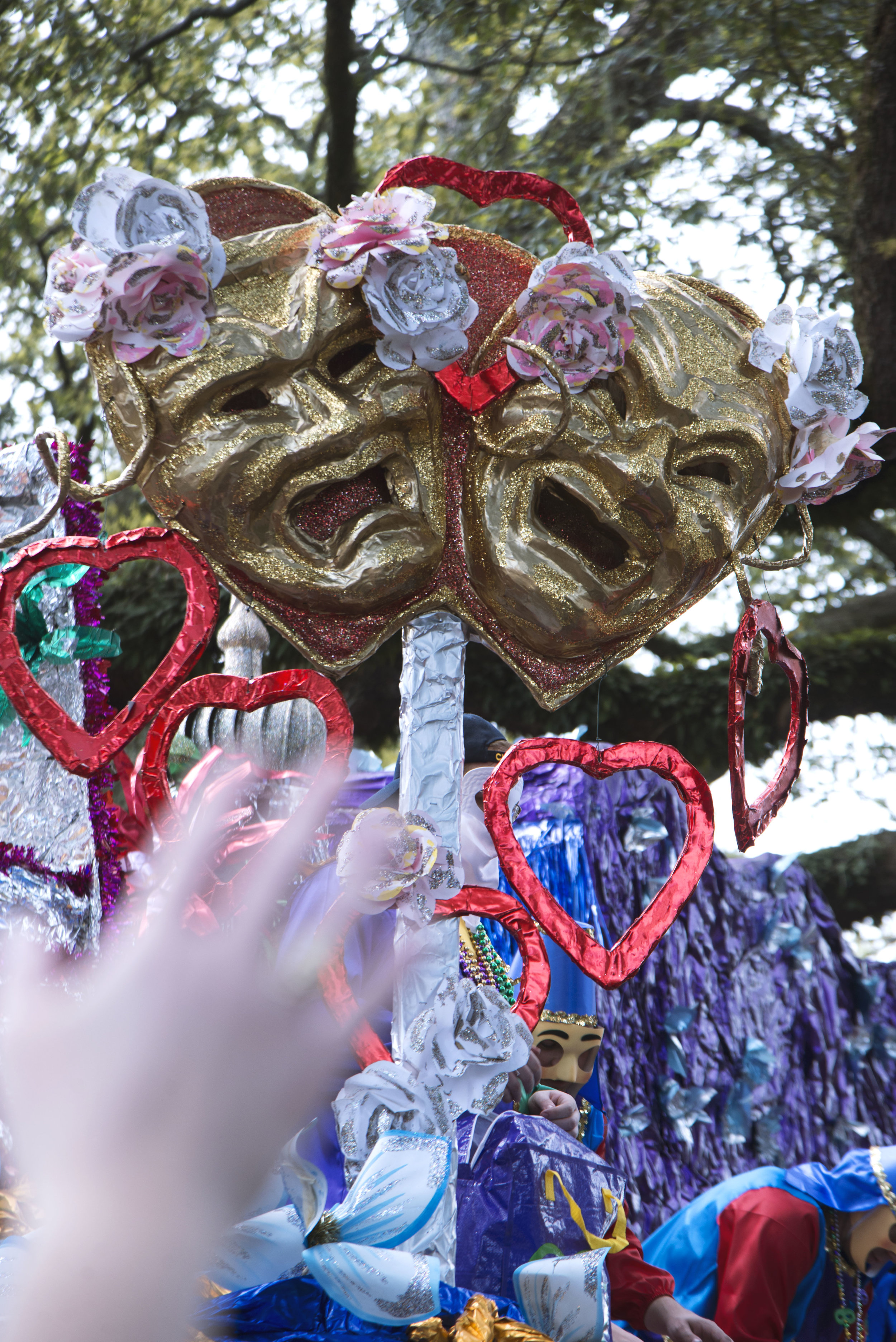 krewe of thoth mitchs flowers new orleans stephanie tarrant 7.jpg