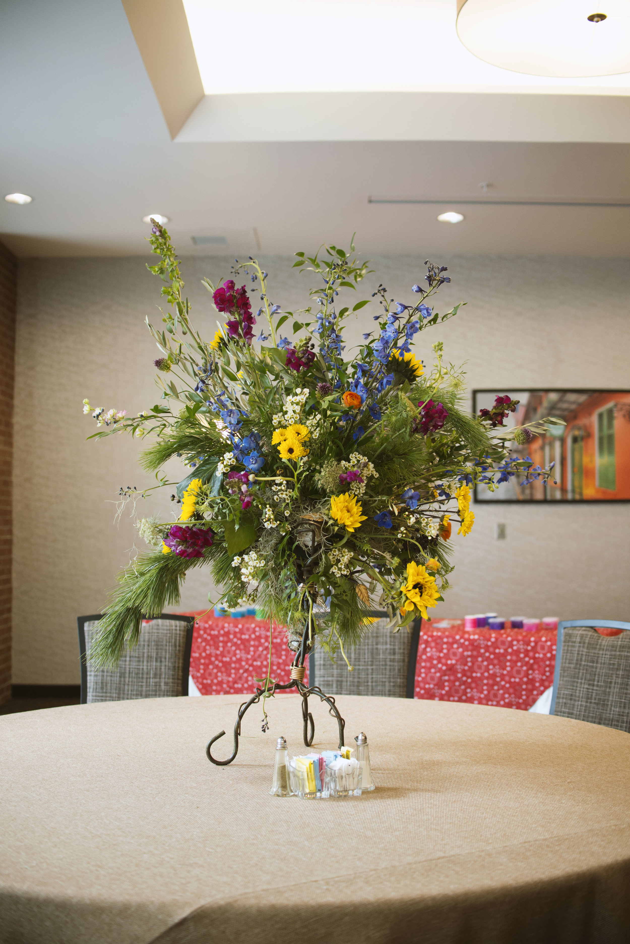 3 mitchs flowers denys mertz stephanine tarrant bat mitzvah flowers bar mitzvah celebration flowers arrangement centerpiece new orleans florist flowers weding elopement birthday party .jpg