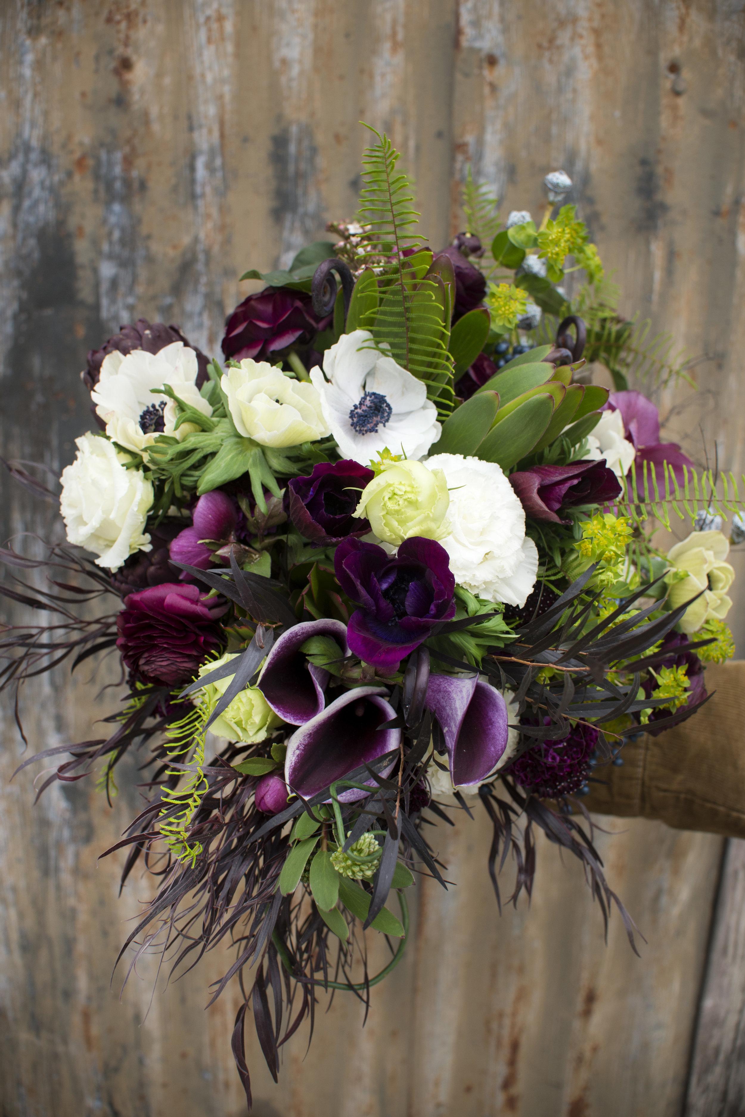 mitchs flowers denys mertz bouquet horiculturist elope new orleans florst near you.jpg
