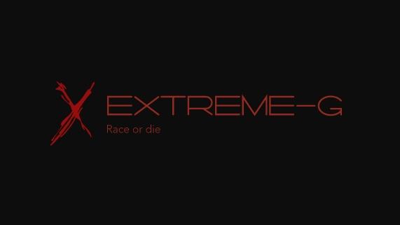 Extreme-G.jpg