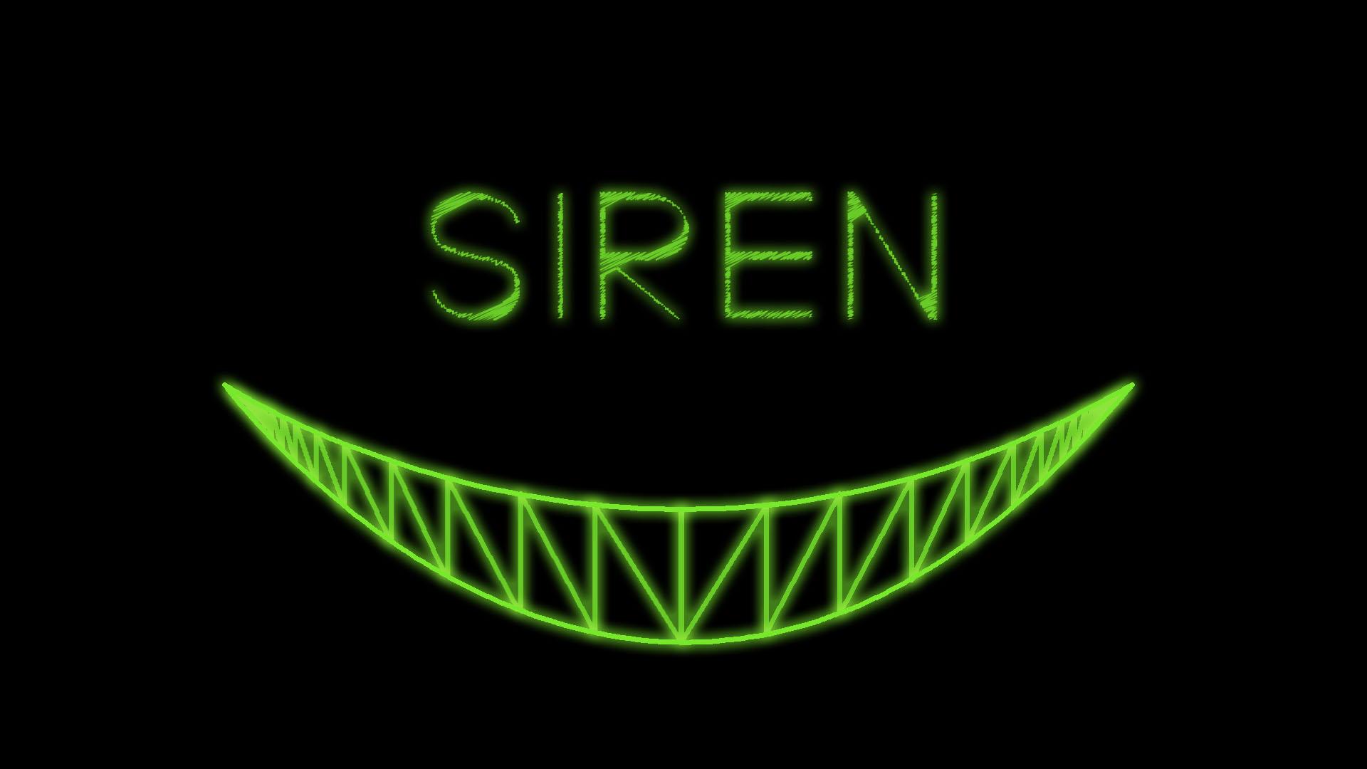 SirenLogo.jpg
