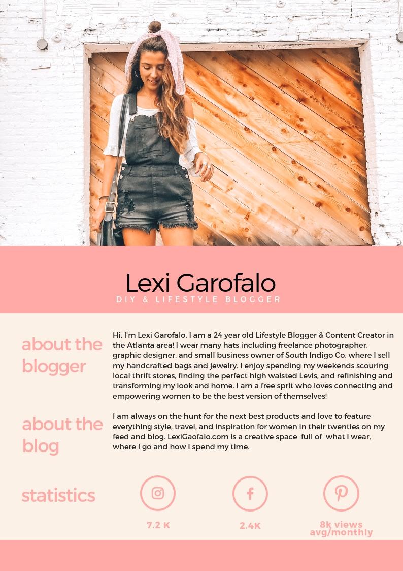 Lexi G. Media Kit.jpg