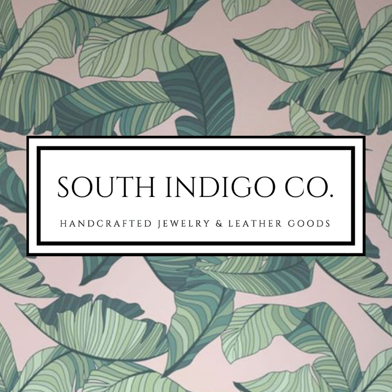 South Indigo Co Design.jpg