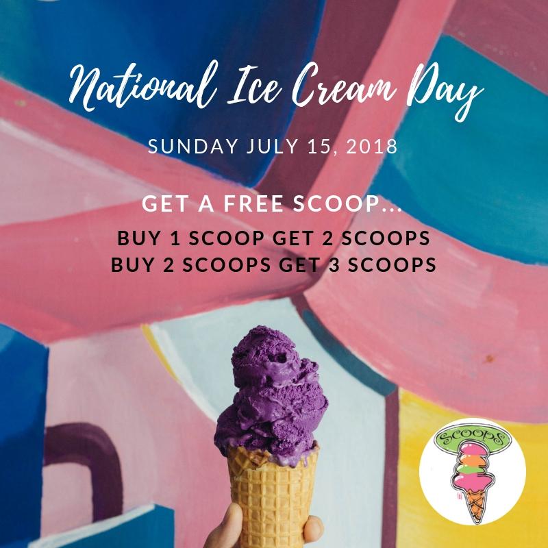 National Ice Cream Day.jpg