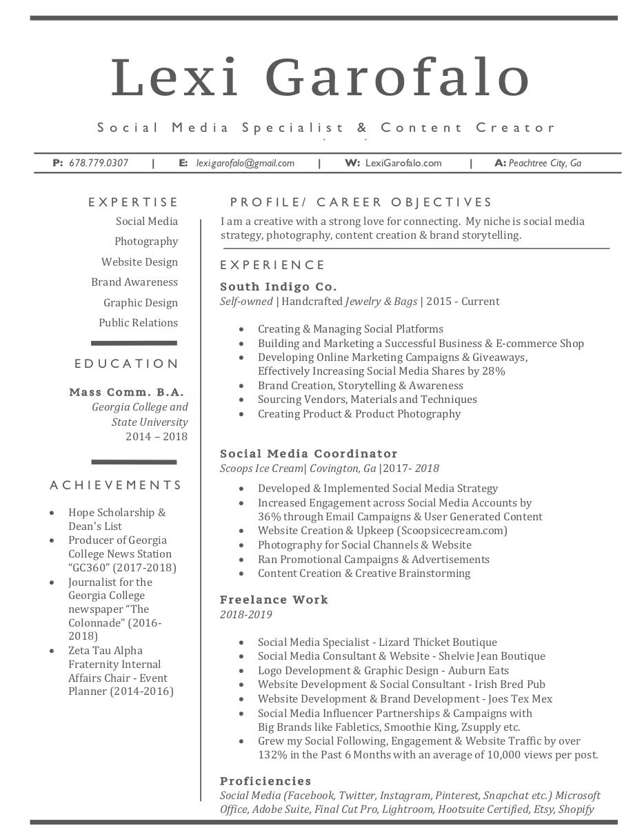 Lexi Garofalo Resume  copy.jpg