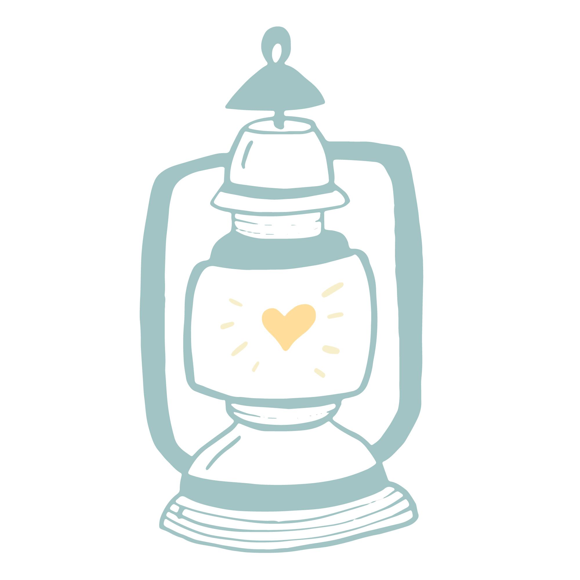 Lantern-Image.jpg