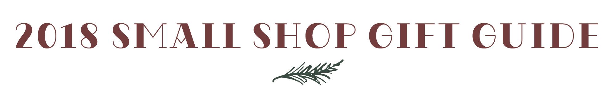 ShopSmallGuide.jpg