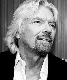Richard-Branson-speaker-Photo-by-Edgar-Neo.jpg