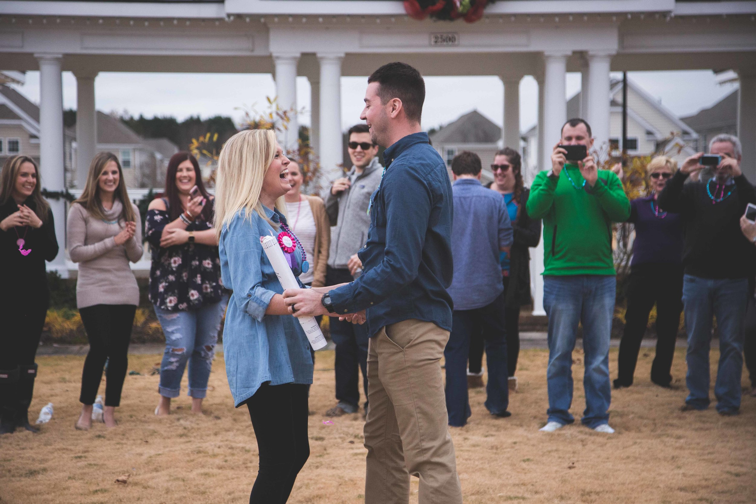 Gibbons Gender Reveal-13.jpg