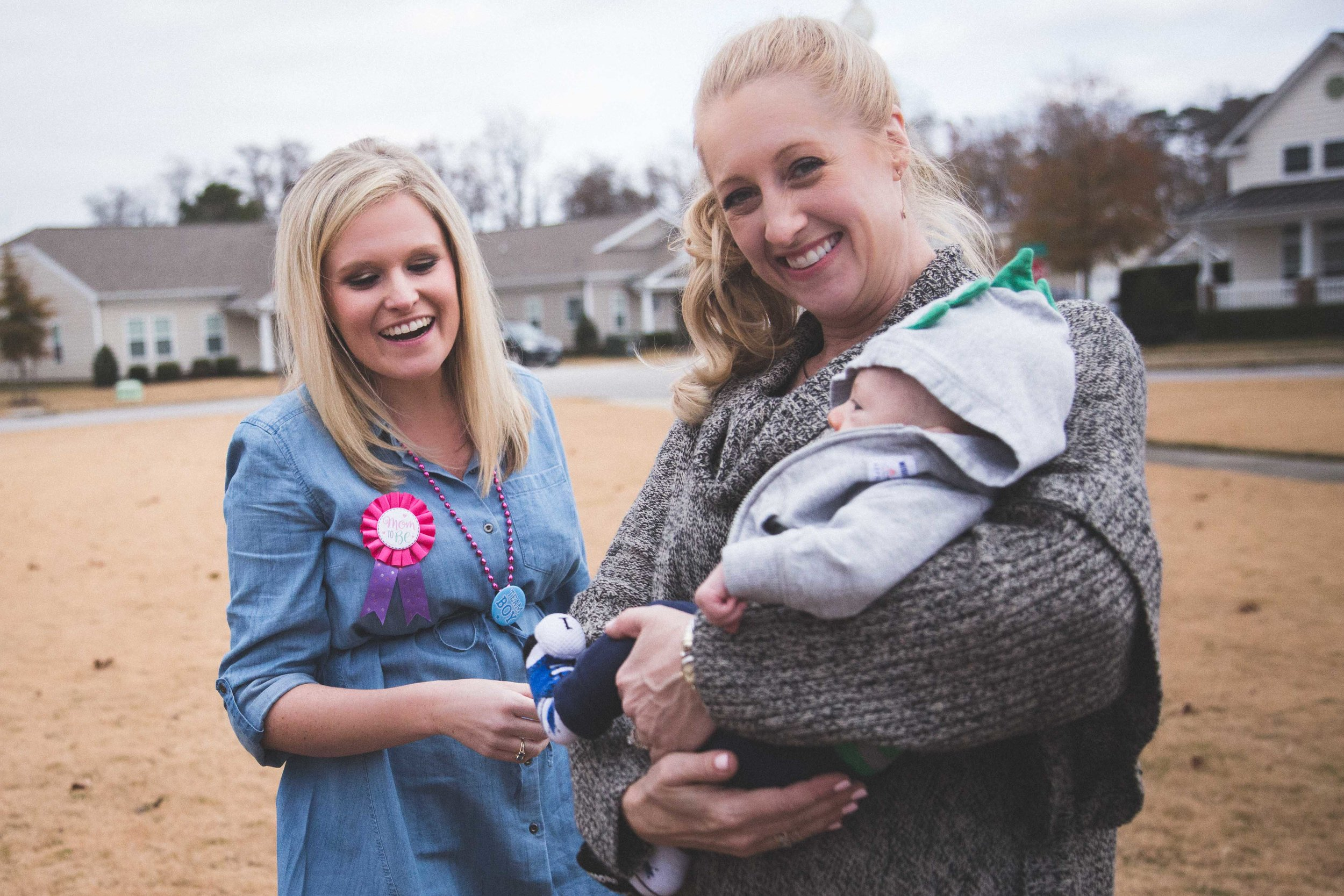 Gibbons Gender Reveal-45.jpg