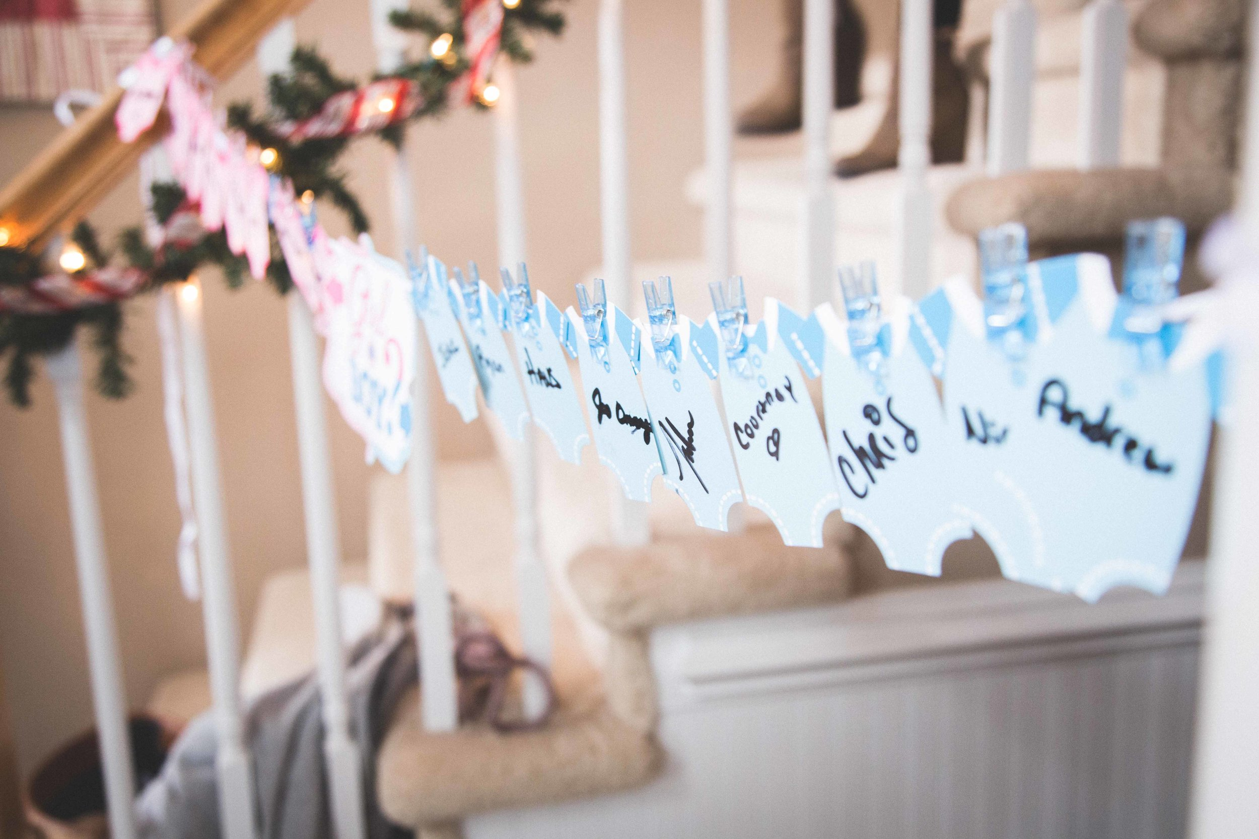 Gibbons Gender Reveal-85.jpg