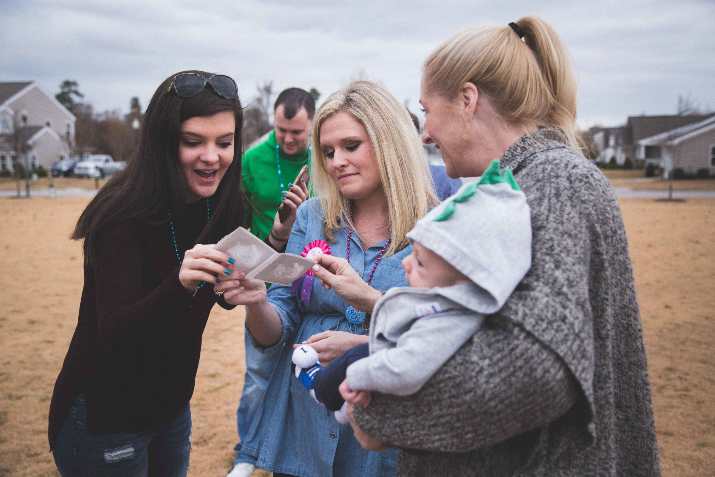 Gibbons Gender Reveal-44.jpg