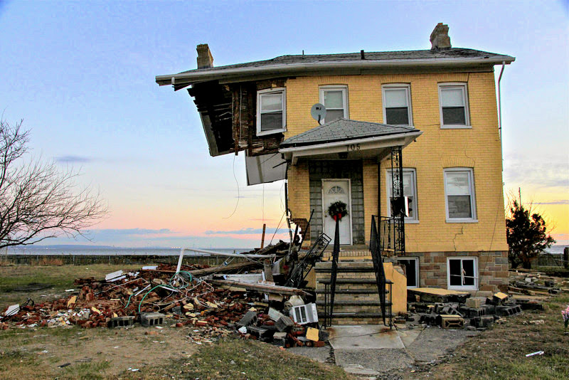 Source: https://www.picture-power.com/Habitat-for-humanity-hurricane-sandy-recovery.html#gallery[pageGallery]/12/